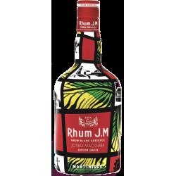 Rhum JM Joyau Macouba