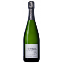Champagne A. Margaine - Extra- Brut