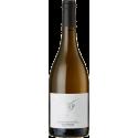 1769 blanc 2019- Domaine Vico