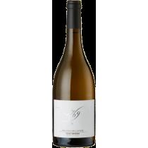 1769 blanc - Clos Venturi - Corse