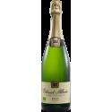 Crémant de Bourgogne Vitteaut Alberti Bio