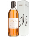 WHISKY OUBLI MATURATION 43,41% Michel COUVREUR
