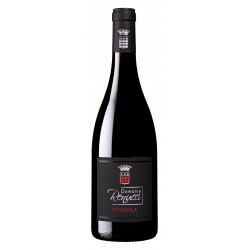 Vignola Rouge  2015- Domaine Renucci