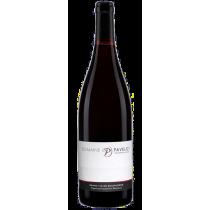 Bourgogne Pavelot 2017