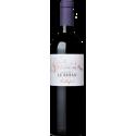 Vieillefont 2016 Rouge Côtes de Duras