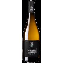 Vignola Blanc 2018- Domaine Renucci