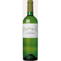 Vieillefont 2014 Blanc Côtes de Duras
