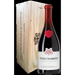 Gevrey Chambertin  Vieilles Vignes Château de Marsannay JEROBOAM 2017