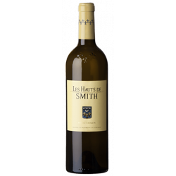 Les Hauts de Smith Blanc 2017