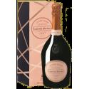 Laurent-Perrier Cuvée Rosé- En Coffret