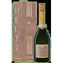Champagne Deutz Brut Millésimé 2014