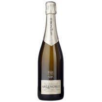 Champagne Lenoble Blanc de Blancs Chouilly Mag16