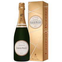 Laurent-Perrier Brut La Cuvée
