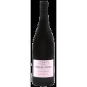 ST Nicolas de Bourgueil Vieilles Vignes 2018