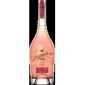 Rhum Matusalem Insolito In Wine Cask