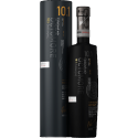 OCTOMORE SCOTTISH BARLEY 10.1