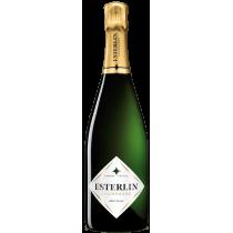 Champagne Esterlin Brut Eclat