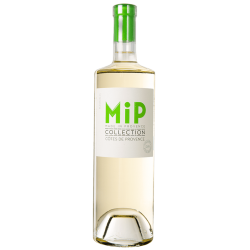 MIP Collection Blanc 2018