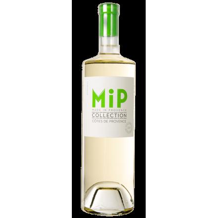 MIP Collection Blanc 2018 - Domaine des Diables