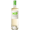 MIP Collection Blanc 2020