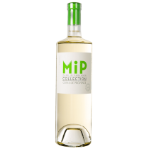 MIP Collection Blanc 2020- Domaine des Diables