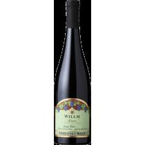 Pinot Noir WILLM 2016