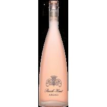 Puech Haut Prestige Argali Rosé Magnum- Languedoc