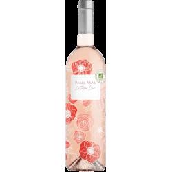 Le Rosé Par Paul Mas 2019- Domaine Paul Mas