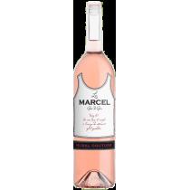 Le Marcel 2019 Rosé- Domaine Paul Mas
