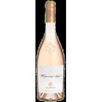Château d'Esclans Whispering Angel Magnum 2020