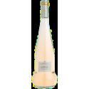 Château Sainte Roseline - Lampe de Meduse Rosé 2020