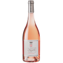 Vignola Rosé 2019- Domaine Renucci