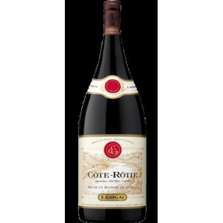Côte Rôtie Brune et Blonde Guigal Magnum