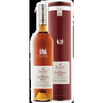 Cognac Frapin Fontpinot XO