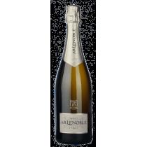Champagne Lenoble Brut Intense Mag16