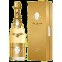 Champagne Roederer Cristal 2009  Magnum