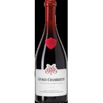 Gevrey Chambertin Vieilles Vignes Château de Marsannay 2018