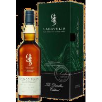 Lagavulin Distiller Edition Ed limitée