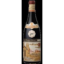 Clos Cibonne Cuvée Prestige Olivier Rouge 2019