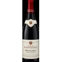 Mercurey Vieilles Vignes Faiveley 2018