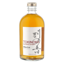 Tokinoka White Oak