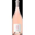 Rose Bon Bon 2020