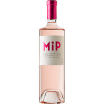 MIP Collection Rosé 2020