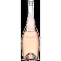 Château Sainte Roseline -Roseline Prestige 2020