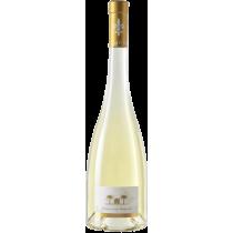 Château Sainte Marguerite - Symphonie Blanc 2020