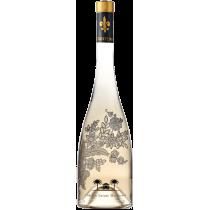 Château Ste Marguerite - Cuvée Fantastique Magnum Rosé 2020