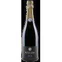 Champagne Bonnaire Tradition