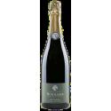 Champagne Bonnaire Brut Nature Grand Cru
