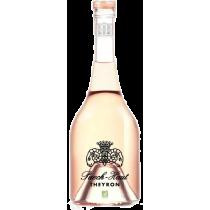 Puech Haut Tête Theyron Rosé 2020- Languedoc