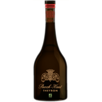 Puech Haut Theyron Rouge 2019- Languedoc